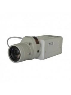 4K监控摄像机,1200万监控摄像机,800万监控摄像机,高速监控摄像机,4K数字摄像机,4K监控方案,4K监控存储