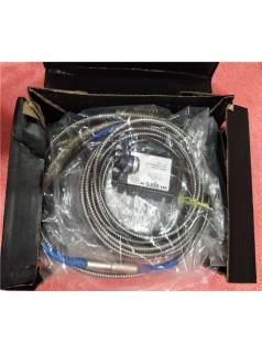 EPRO PR6423/005-030-CN