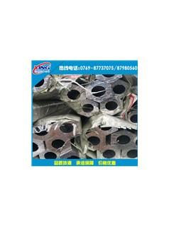 销售7075铝管 7075铝管厂家 7075铝管价格