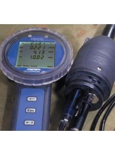 Hach 水质分析仪