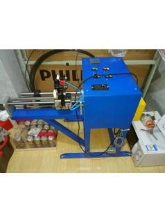 排线器  数控机床排线器  自动排线绕线机
