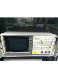 福禄克6100A电能功率标准源 FLUKE6100A