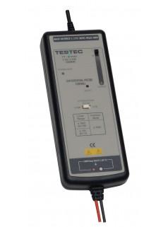 德国TESTEC 高压差分探头 TT-SI-9010A