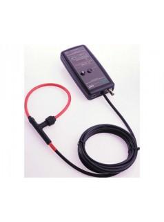 英国PEM CWT系列交流电流探头 30A--300KA电流探头