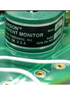 美国皮尔森 PEARSON 2877 200MHZ 高精度电流探头 原装进口