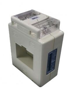 AKH-0.66P-40II 600/5A低压保护电流互感器