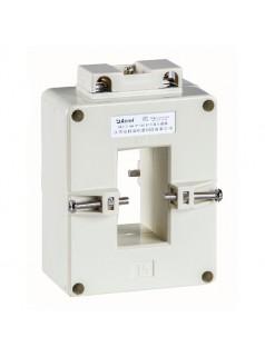 AKH-0.66/P 60III 500/5A保护电流互感器