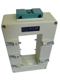 AKH-0.66/P 130III 2000A/电流互感器