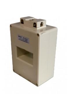 AKH-0.66/P 60*50II 800A/电流互感器