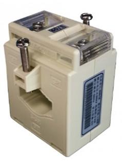 AKH-0.66/G 30I 50A/ 0.2级电流互感器