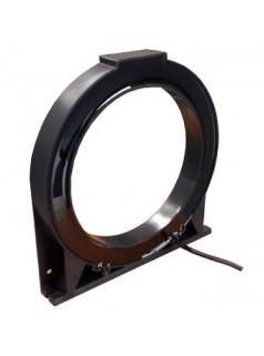 安科瑞AKH-0.66/L-150/5mA 剩余电流互感器