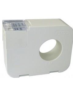 安科瑞AKH-0.66/L L-35 /2mA 漏电流互感器