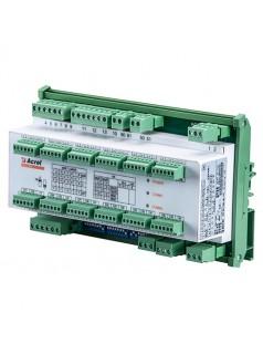 安科瑞AMC16Z数据中心能耗监控装置 21路单相