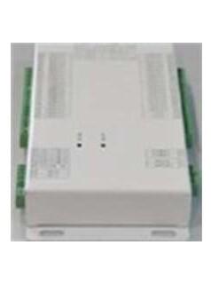 安科瑞AMC16ZH-U数据中心能耗监控装置 精密列头柜