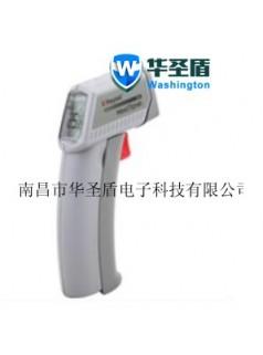 MT4手持式红外测温仪MT6CH
