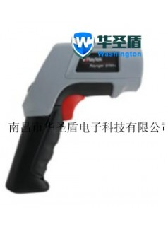 ST60+手持式红外线测温仪ST80+ ST61