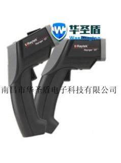 ST20手持式红外测温仪MX2TDSZU