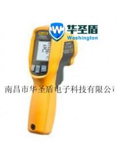 FLUKE62MAX红外线测温仪Fluke62+MAX
