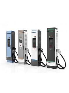 南宁充电桩找哪个厂家?停车场充电桩多少钱