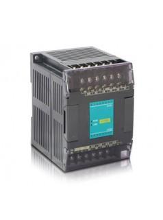 国产PLC (Haiwell) 海为8路热电阻扩展模块H08RC2