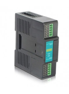 国产PLC (Haiwell)海为通讯扩展模块 H01RS