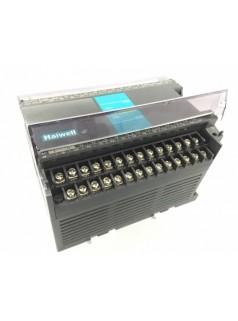 国产PLC (Haiwell)海为8路热电偶输入扩展模块H08TC