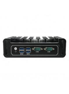 研强科技嵌入式迷你工控机STZJ-EPC103S01