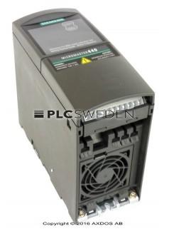 6SE6420-2AD24-0BA1(西门子变频器热卖)