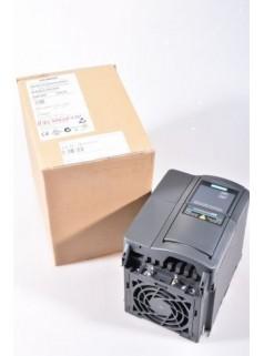 6ES7322-1BL00-0AA0(德国西门子模块)