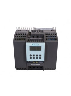6ES7321-1BL00-0AA0(西门子模块热卖)