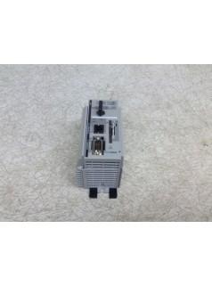 6GK5612-0BA10-2AA3(西门子交换机热卖)