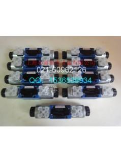 4WE6E6X/EG24K4/V现货销售Rexroth力士乐电磁阀