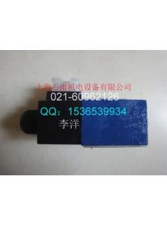 现货销售Rexroth力士乐电磁阀4WE6D61/EG24N9K4