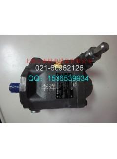 供应现货销售Rexroth力士乐柱塞泵A10VSO18DR/31R-PPA12K01