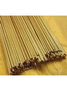 日本进口Qsn6.5-0.1磷青铜棒 C5441磷铜棒加工切割