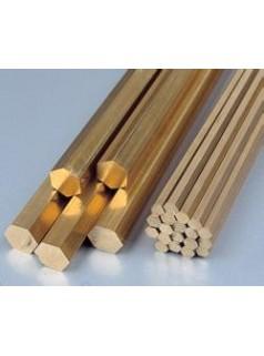 耐磨专用Cusn6磷青铜棒 锡青铜棒