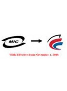 供应楼宇自控FCC认证,CE-RED认证海祺检测3天拿证