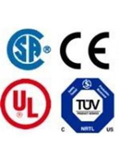 海祺检测办理智能电话机FCCID认证,CE-RED认证欧美清关认证