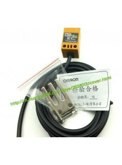 欧姆龙接近开关TL-Q5MC1-Z C2 B1 B2金属感应传感器