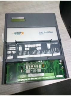 欧陆590主板维修开关电源维修