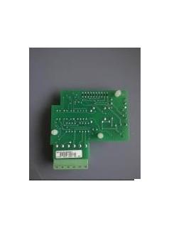 专业维修EEI欧陆调速器ABB变频器驱动器