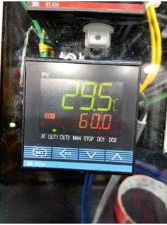 维修销售电抗器温控表压力传感器位移传感器