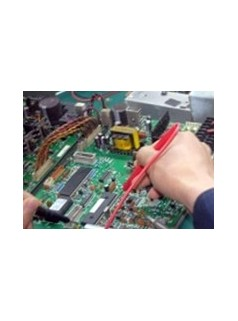 西门子富士三菱东芝施耐直流调速器故障代码及维修方法