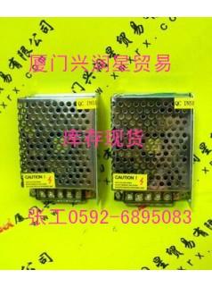 6FC5203-0AF50-3AA1