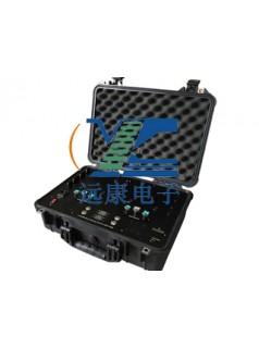 md4-1000无人飞行器专用电池充电箱_锂电池均衡充电器_锂离子电池均衡充电器_锂电池平衡充电器_锂离子电池平衡充电器