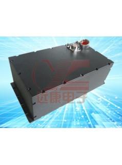 PL95130200-7S1P锂电池组_40度军用锂电池组_IP65防水等级锂电池组_7S锂电池组_23AH锂电池组