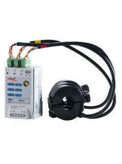 安科瑞AEW100-D36无线计量模块  用于项目改造