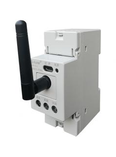 安科瑞AEW110-L无线通讯转换器