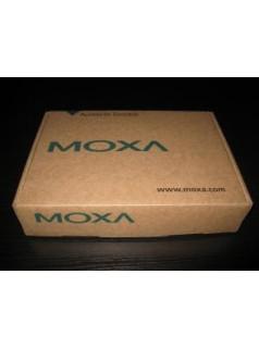 MOXA EDS-308 交换机