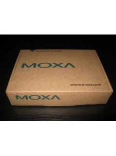 EDS-305-M-SC交换机moxa